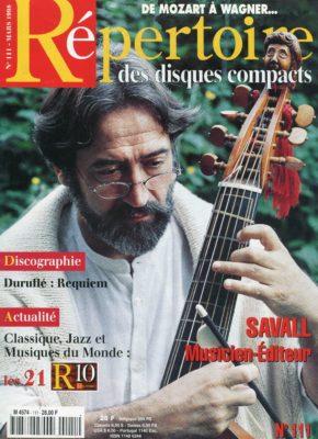 Répertoire1