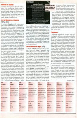 Répertoire5