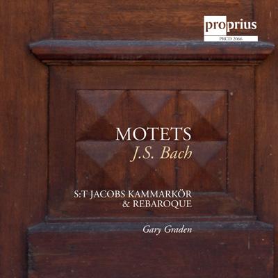motets400