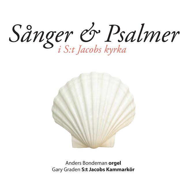psalmer&sånger